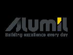 alumil-logo