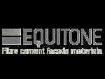 equitone-logo