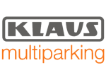 klaus-multiparking-logo